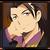 (Sword and Gunman) Alvin (Icon)