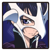 (Masked Swordsman) Judas (Soul Arena Version) (Icon)