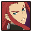 (Special Ops Commander) Asch (Icon)