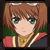 (Magic Science Pioneer) Rita (Icon)
