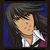JP 1256 Gaius (Icon)