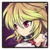 (Duty Fulfiller) Milla (Icon)