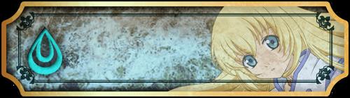 Colette SA Banner