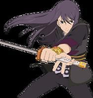 Yuri (Full) (2)