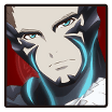 (Resolution's Adjudicator) Julius (Icon)
