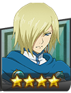 (Wings of Darkness) Walter (Index)