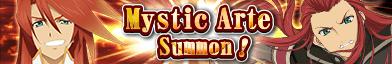 Mystic Arte Summon (Luke & Asch) (Banner)