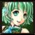 (Logistics Support) Lin (Icon)