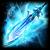 Wingblade Nodus