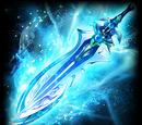 Wingblade Nodus ++