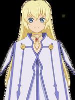 Colette (Skit) (3)