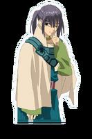 (Scholar) Keele