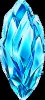 Summon Crystal (Normal)