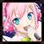 (Track of Future) Kana (Icon)