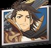 (Unlocked) Alvin (MA)