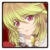 (Silent Night's Task) Milla (Icon)