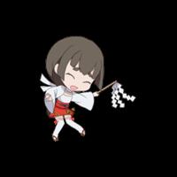 Himika Link Hurt