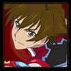(Meteoric Swordsman) Kor (Icon)