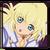 (Chosen) Colette (Icon)