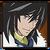 (Double Trouble) Hisui (Icon)