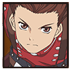 (Straightforward Lad) Lloyd (Icon)