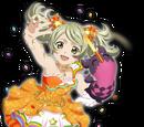 (Dream Savior) Elize