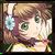 (Stave Dancer) Leia (Icon)