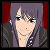 (Vigilante) Yuri (Icon)