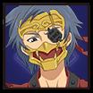 (Avenging Bolt) Inayomi (Icon)