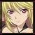 (Superb Swordsmanship) Milla (Fractured) (Icon)