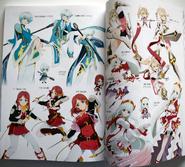 Artbook Illustration (39)