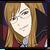 (Manor Vampire) Jade (Icon)