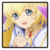 (Waving Wings) Colette (Icon)