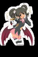 (Cutie Devil) Anise