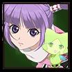 (Flash Battler) Sophie (Icon)
