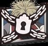 (Locked) Zephyr (MA)