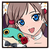 (Casting Bride) Ayncia (Icon)