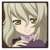 (Gifted Child) Elize (Icon)