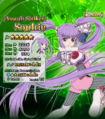 Tales of Graces f Summon (8).png