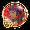 Vaclav (Fire Defense Guardian)