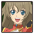 (Ditzy Guard) Remi (Icon)