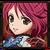 (Valkyrie) Cheria (Icon)