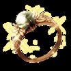 Element Ring (Light)