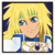 (White-Hot Swordsman) Stahn (Icon)