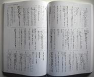 Artbook Scenario (1)