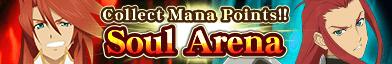 Soul Arena (Luke & Asch) (Banner)