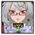 (Funereal Tome) Mikana (Icon)