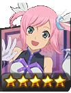 (Sparkly Magic Girl) Estelle (Index)