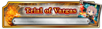 BF Trial of Vargas (Banner)