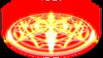 Guardian Summon Circle (Rare)